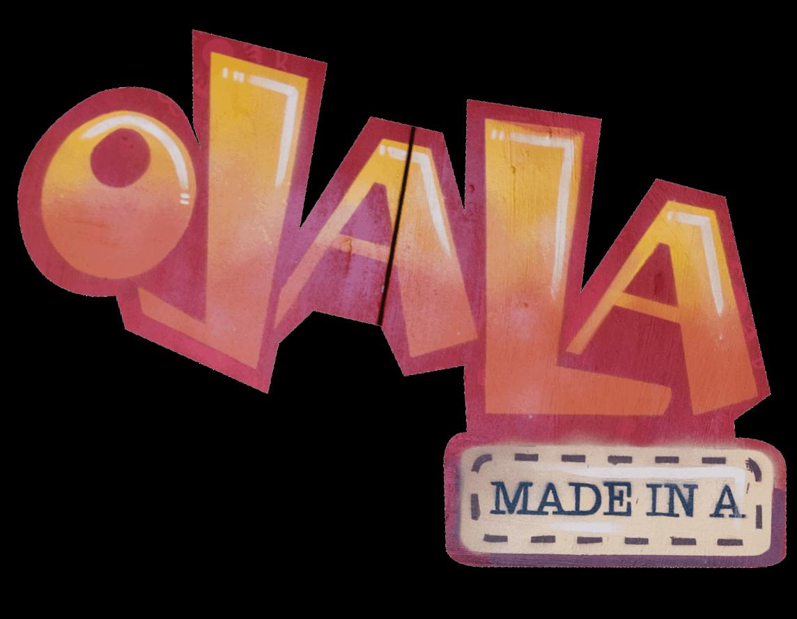 logo-ojala made in a